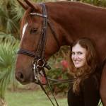 AmySpeckKern_DTR_Equine